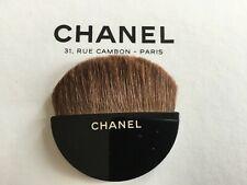 Chanel Mini Pinsel, Rouge Pinsel
