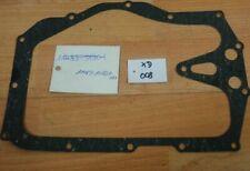 Suzuki GR 650 Öldichtung, Oil Pan Gasket 11489-43401-H17 Original NEU NOS xd008