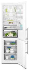 Frigoríficos combinados libre instalación Electrolux sin dispensador de hielo