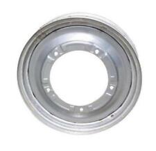 """9N1015A 3"""" x 19"""" Front Rim Large Center for ford  2n,9n"""