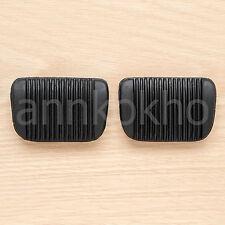 Toyota Hilux RN20 RN25 RN27 Corona RT40 RT50 Mark II RT80 Clutch Brake pedal pad