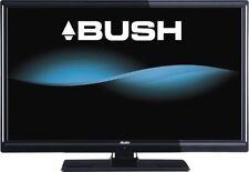 Bush Freeview HD TVs with Headphone Jack
