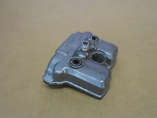 1998 98' Yamaha YZ400F YZ400-F / OEM TOP ENGINE CYLINDER HEAD VALVE COVER