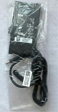 Dell 130W AC Laptop Adapter Charger UK Plug 4 Latitude Precision Inspiron XPS #7