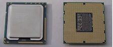 CPU XEON E5504 2.00GHZ/4M/4.80 4.8GT/s PROCESSOR SLBF9 QUAD CORE LGA1366 OK