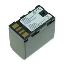 OTB Accu Batterij JVC GZ-MG650 - 2250mAh - Akku Battery Batterie Bateria
