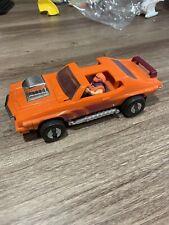 1986 Kenner M.A.S.K Stinger & Bruno Shepard 99% Complete! No Box, Manuel, Mortar