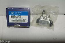 OEM Drum Brake Wheel Cylinder Rear Left 58330-25000