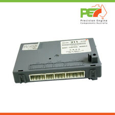 New * OEM * Body Control Module BCM For Holden Commodore 92155211