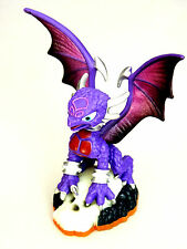 Skylanders giants figura Cynder ps3 - 360-wii-3ds-ps4 Xbox