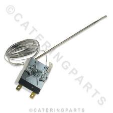 EGO 55.13069.450 betriebsthermostat 50-320 °C Rollergrill Whirlpool Jemi Lotus