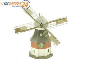 E162 Faller H0 B-233 Gebäude Windmühle