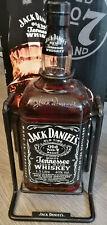 jack daniel's ancien design 1.5L (rare)