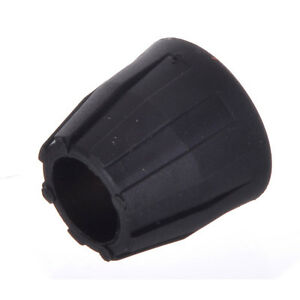Nozzle Retainer Protector for Pressure Washer Jet KARCHER HD HDS 895 10/20 10/25