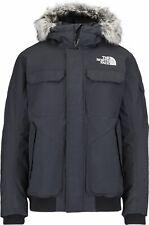 The North Face Gotham Jacket III - Men's 3XL TNF Black