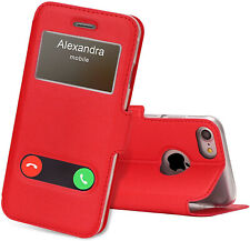 For All Motorola - Case For Flap, Flap Magnetic With 2 Screens