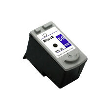 Compatible PG-50 Black Ink Cartridge For Canon PIXMA MP150 160 170