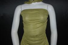 Micro Modal100% Knit Fabric Jersey Ecofriendly Super Soft & Silky Eucaliptus