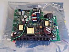 Zebra S400 Power planare Board 45771