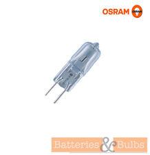 35w 12v Halogen Capsule Bulbs M75 Osram GY6.35 | Pack of 5