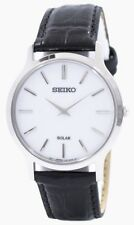 Seiko Solar SUP873 SUP873P1 SUP873P Men's Watch