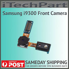 Genuine Samsung Galaxy S3 i9300 Front Camera Replacement Part
