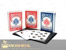Appearing Decks - Joker magic - Close-Up -  magic cards -Free Shipping - G1283