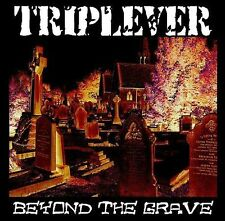 Beyond the Grave [us Import] CD (2007)