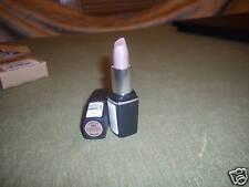 Oil of Olay Lipstick Cobblestone # 606