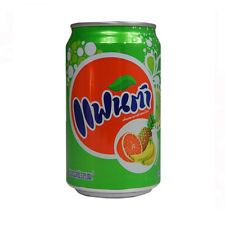 FANTA GREEN SODA - 325ml CAN