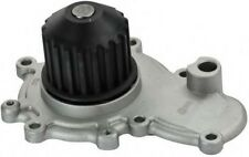 Wasserpumpe CHRYSLER DODGE EAGLE PLYMOUTH 2.0L Water pump