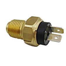 Coolant Temperature Sender Unit For ALFA ROMEO LANCIA FIAT 145 146 155 7553258