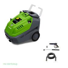 Cleancraft HDR-H 60-14 Heißwasser-Hochdruckreiniger