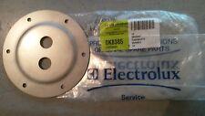ELECTROLUX 0K8385 - Plaque Lave Vaisselle Convoyeur RT100 RT270 WT730 etc *NEUF*