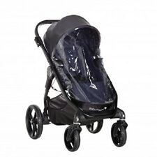 Baby Jogger City Premier Rain Cover - New! Free Shipping!