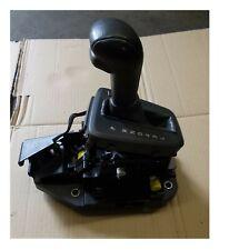 Volvo V70 II P26 S60 Schaltkulisse Automatikgetriebe Leder Komplett 8636189