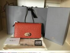 Mulberry Silver Bags & Handbags for Women