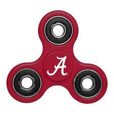 Alabama Crimson Tide Three Way Diztracto Fidget Hand Spinners IN STOCK NOW
