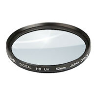 Replacement for PARTS-VL45MSB Bower MPOWER45X Conversion Lens