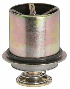 Thermostat With Housing Stant 14908