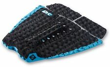 Dakine John John Florence Pro Pad in Black Blue