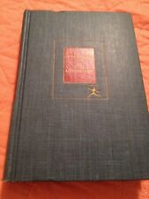 The Poems Of Henry Wadsworth Longfellow Modern Library