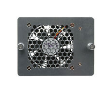 Sonnet Fan Module for Fusion Desktop Array – MFR # FUS-XFAN
