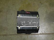 JDM Mazda FD3S RX7 OEM 13B-REW TT Intercooler RX-7 FD Twin Turbo 1993-2002