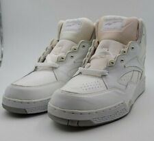 Vintage 80s 90s Reebok Basketball High Top Shoes NEW DEADSTOCK Sz 14 SUPER RARE