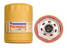 Engine Oil Filter-Pureone Oil Filter Purolator PL22500