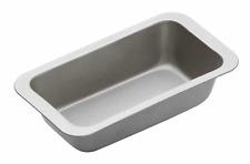 Kitchen Craft Heavy Duty Non Stick 2lb Loaf Pan ~ 21.5 x 11cm
