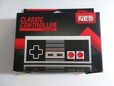 TTX TECH CLASSIC CONTROLLERS NINTENDO NES 8 BIT SYSTEM CONSOLE USA SELLER