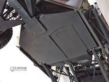 62180 - Chassis Skid - Traxxas UDR Unlimited Desert Racer