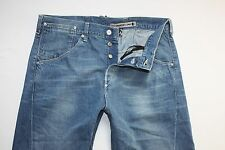jean levi's  ENGINEERED JEANS COLLECTION RARE10002  homme Taille W34 L32